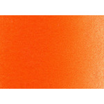 LUKAS Aquarell Studio Watercolor 10 ml Tube - Cadmium Orange Hue