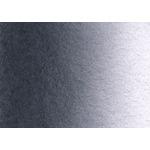 LUKAS Aquarell Studio Watercolor 10 ml Tube - Payne's Grey