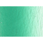 LUKAS Aquarell Studio Watercolor 10 ml Tube - Viridian (Phthalo)