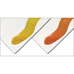 Winsor & Newton Cotman Water Colour Paper Packs