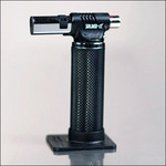 R&F Heat Guns And Irons