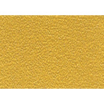 Holbein Artists' Gouache 15 ml Tube - Pearl Gold