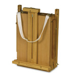 Grand Luxe Full & Half Box French Easels