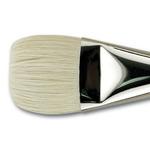 Isabey Giant Bristle Brushes