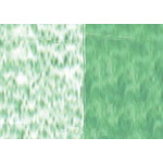 Cretacolor AquaStic Crayon No. 181 - Moss Green Light