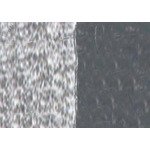 Cretacolor AquaStic Crayon No. 235 - Dark Gray