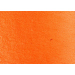 LUKAS Aquarell 1862 Watercolor 24 ml Tube - Permanent Orange (Helio Genuine Yellow Deep)