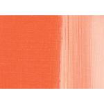 LUKAS 1862 Oil Color 37 ml Tube - Permanent Orange