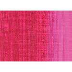 LUKAS Studio Oil Color 75 ml Tube - Magenta (Primary)