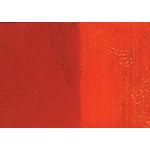Da Vinci Artists' Watercolor 37 ml Tube - Benzimida Orange Deep