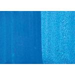 Da Vinci Artists' Watercolor 37 ml Tube - Cerulean Blue Hue