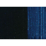 Da Vinci Artists' Permanent Watercolors