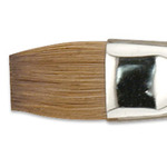 Old Holland Kolinsky Sable Brushes