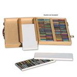 Degas Pastel Box