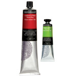 Sennelier Extra Fine Artists Oil Colors