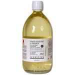 Sennelier Oil Color Varnishes