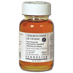 Sennelier Oil Color Solvents
