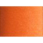 Old Holland Classic Watercolor 18 ml Tube - Mars Orange Red
