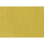 Matisse Structure Acrylic 75 ml Tube - Metallic Light Gold