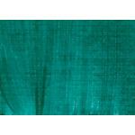 Matisse Flow Acrylics