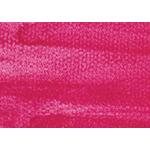 Matisse Medium 3 Surface Tension Breaker 1 Litre