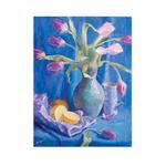 Raphael Premium Archival Oil Primed Linen Panels