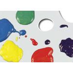 Liquitex Acrylic Fluid Mediums