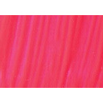LUKAS CRYL Studio 125 ml Tube - Fluorescent Magenta