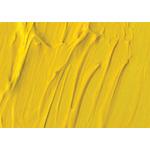 LUKAS CRYL Pastos 200 ml Tube - Permanent Yellow Light