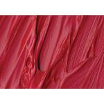 LUKAS CRYL Pastos 37 ml Tube - Quinacridone Rose