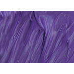 LUKAS CRYL Pastos 200 ml Tube - Ultramarine Violet Hue