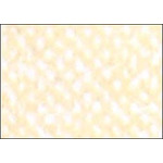 Mungyo Gallery Extra-Fine Soft Pastel Individual - Cream