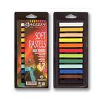 Mungyo Gallery Standard Soft Pastel Sets