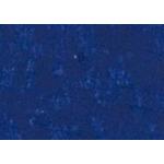 Mungyo Gallery Standard Oil Pastels Individual - Prussian Blue
