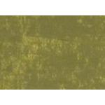 Mungyo Gallery Standard Oil Pastels Box of 6 - Yellow Grey