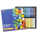 Mungyo Gallery Standard Oil Pastel Sets