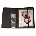 Picturesque Presentation Cases