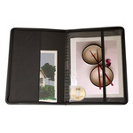 Picturesque Presentation Case 14x17""