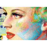 Liquitex Acrylic Effects Mediums