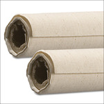 "Yes! All Media Cotton Canvas Roll (11 oz) 54"" x 6 Yards"