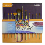 Speedball Ceramic Tool Sets