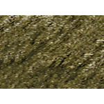 Derwent Coloursoft Pencil Individual No. C520 - Dark Brown