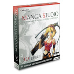 Manga Software