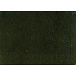 Da Vinci Natural Pigment Artists' Oil Color 37 ml Tube - Dark Goethite