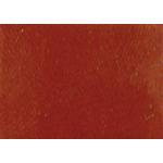 Da Vinci Natural Pigment Artists' Oil Color 37 ml Tube - Red Iron Stone