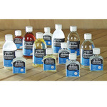 Winsor & Newton Artisan Water Mixable Oil Color Mediums