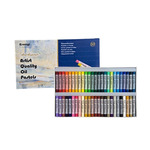 Erengi ArtAspirer Oil Pastel Sets