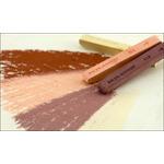 Daler-Rowney Hard Pastels