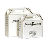 Guerrilla Painter Handy Porters
