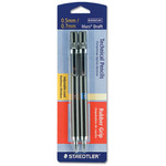 Mars Draft Fine Line Pencil Set